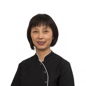 Heidi Lui