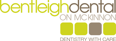 Bentleigh Dental on McKinnon | Dentistry with Care